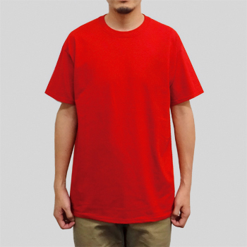 ASTY-T1301   6oz ショートスリーブTシャツ