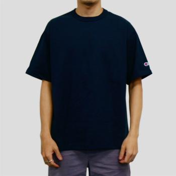 T2102 7oz ヘリテージジャージーTシャツ