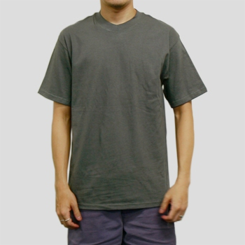 T5180 6.1ozビーフィーTシャツ