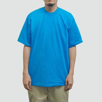 T0041 6.4oz ヘビーTシャツ