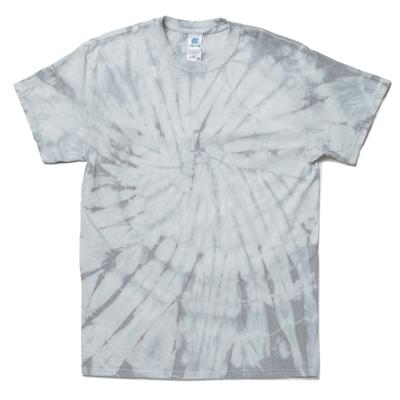 TD1000_S スパイダーTシャツ