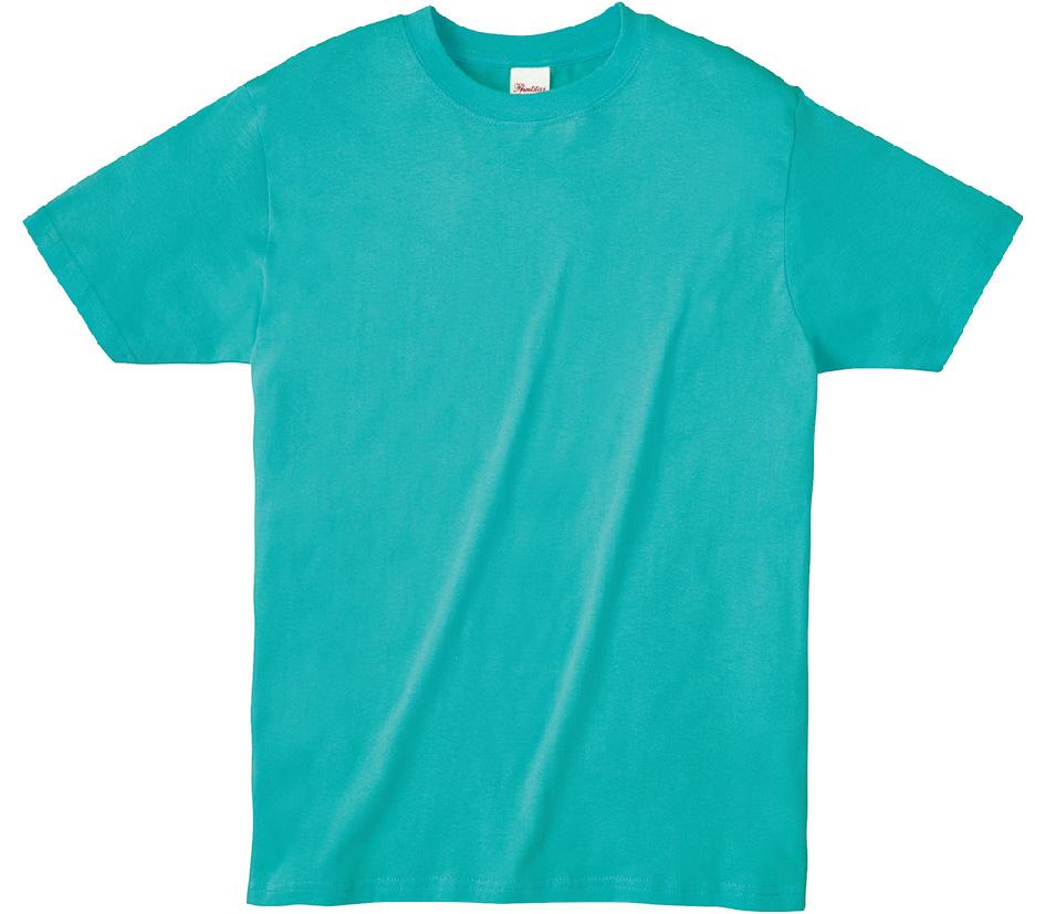 00083-BBT ライトウェイトTシャツ