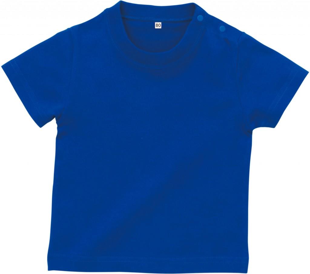 00201-BST ベビーTシャツ