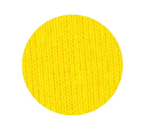 15004 ル・ウィナーTシャツ