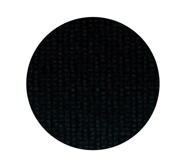 16950 ドライポロシャツ(ポケット付)