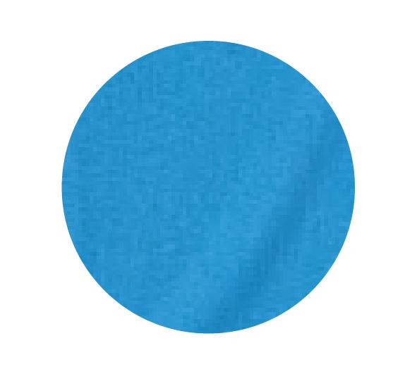 25001 長袖スムースTシャツ(ポケット付)
