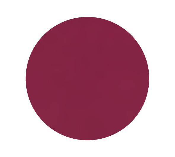 27950 グランロボ スウェットパンツ(裏パイル)