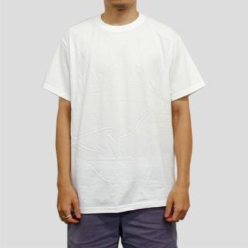 T3930R 5ozヘビーコットンTシャツ