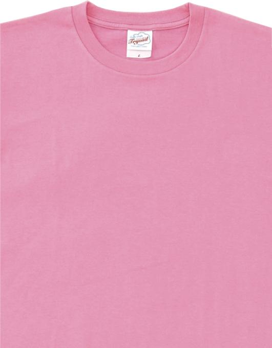 19200,19201 スタンダードライトTシャツ