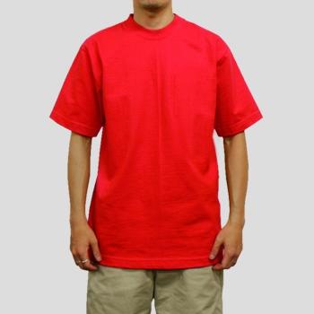 T0301 8oz マックスウェイトTシャツ
