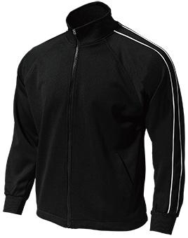 P-2000 パイピングトレーニングシャツ