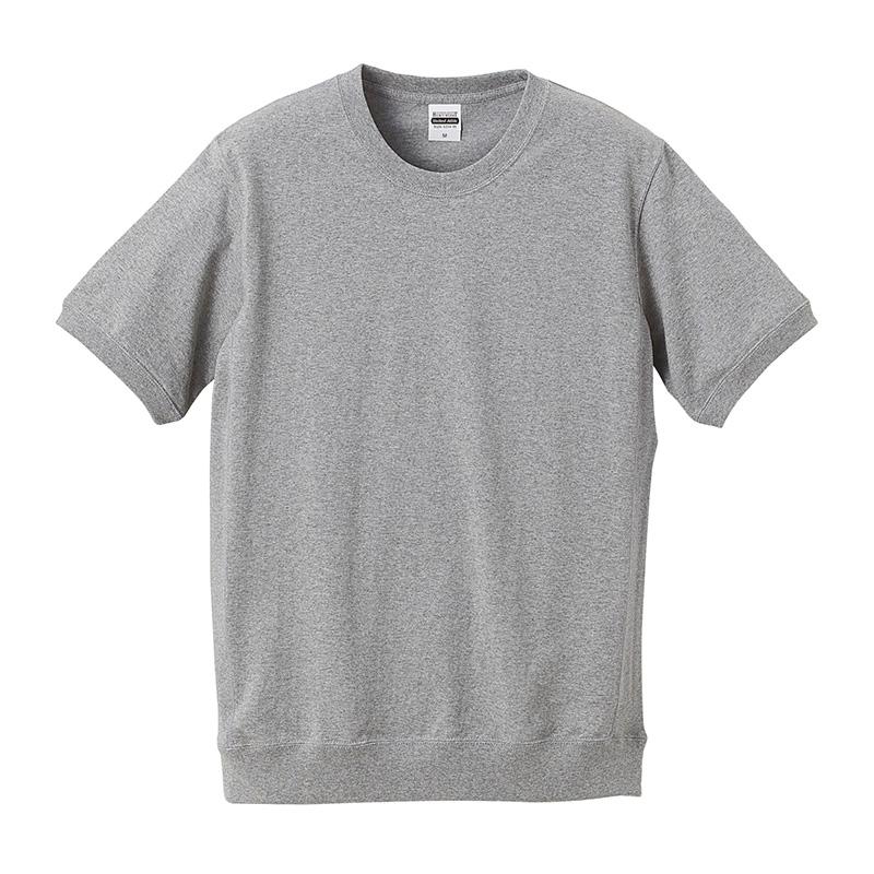 4254-01 7.1オンス オーセンティック スーパーへヴィーウェイト Tシャツ