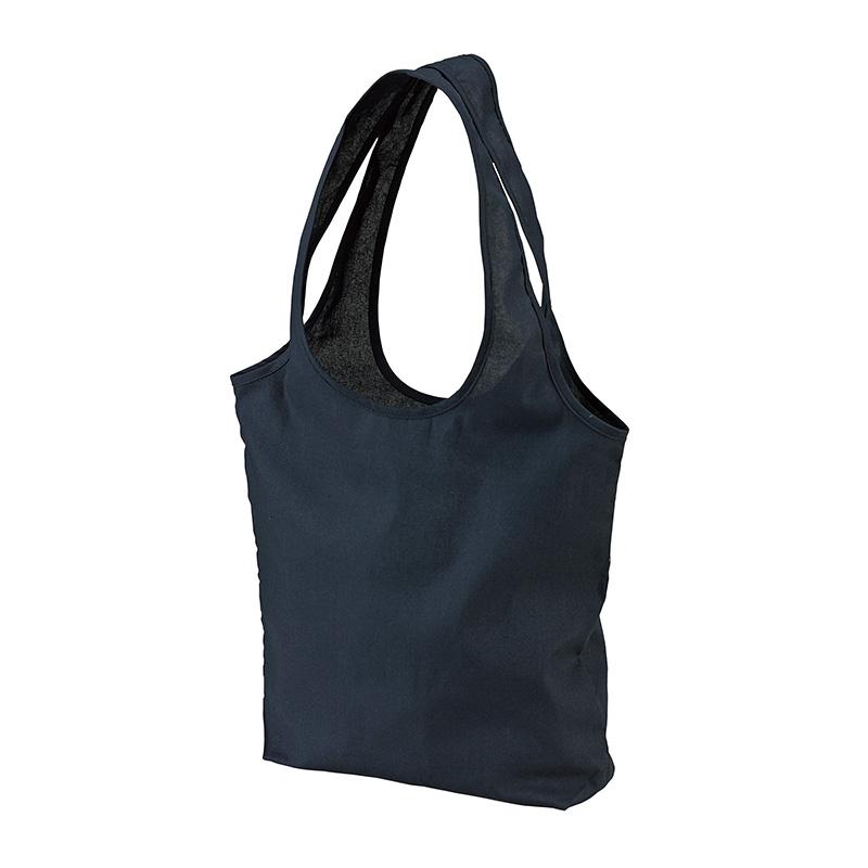 2011-01 4.0オンス コットンショッピングバッグ