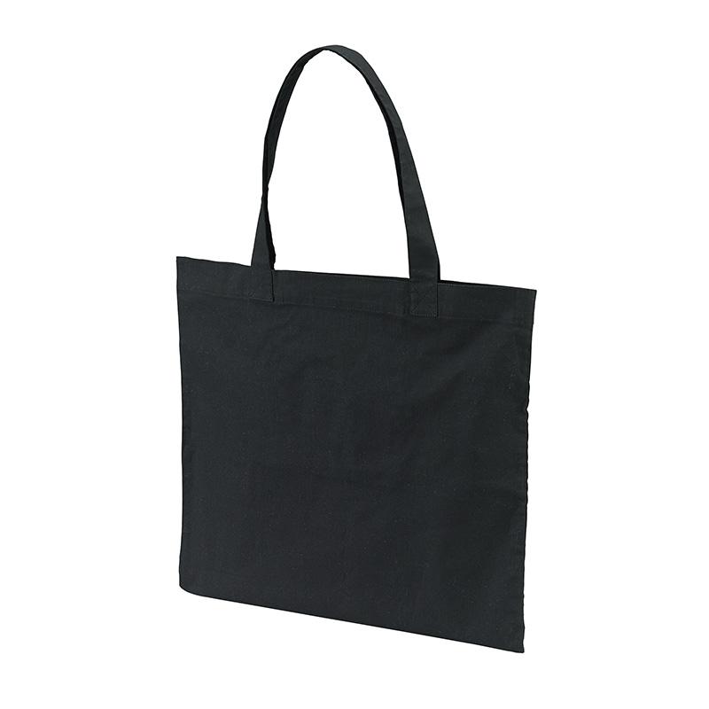 2012-01 4.0オンス コットンラージトートバッグ