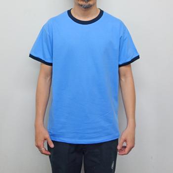T1360   5.2oz トリムTシャツ