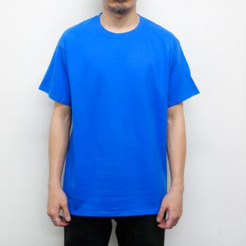 T4250   6oz ヘビーウェイトTシャツ