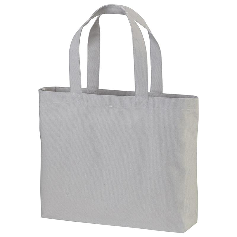 1518-01 14.3オンス キャンバストートバッグ