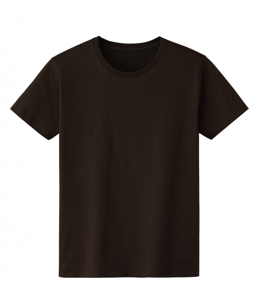 DM501 4.6oz FINE FIT T-SHIRTS