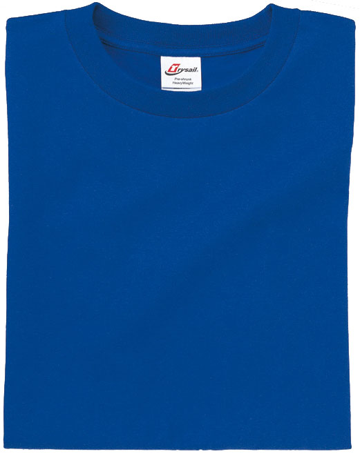 19000,19001 ヘビーウェイトTシャツ