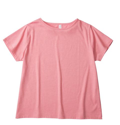 DL213 4.0oz  Drape T-shirts