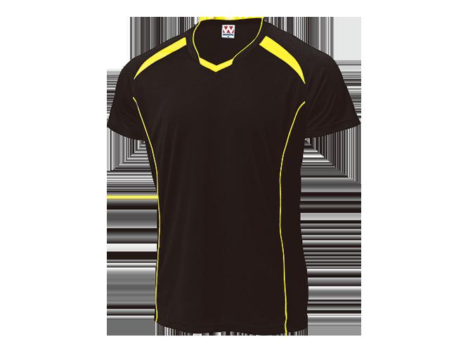 P1610 バレーボールシャツ