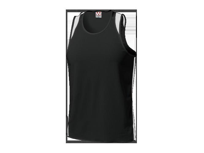 P5510 ランニングシャツ
