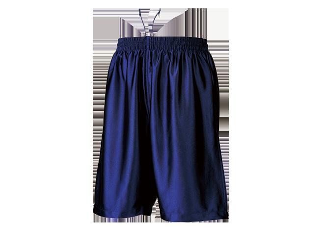 P8500 バスケットパンツ