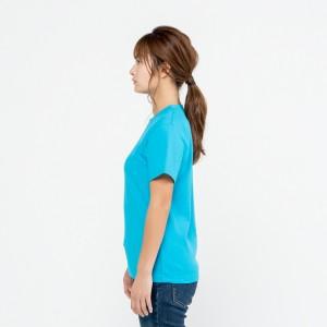 女性着用イメージ横