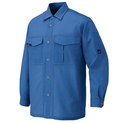 AZ-1635 長袖シャツ