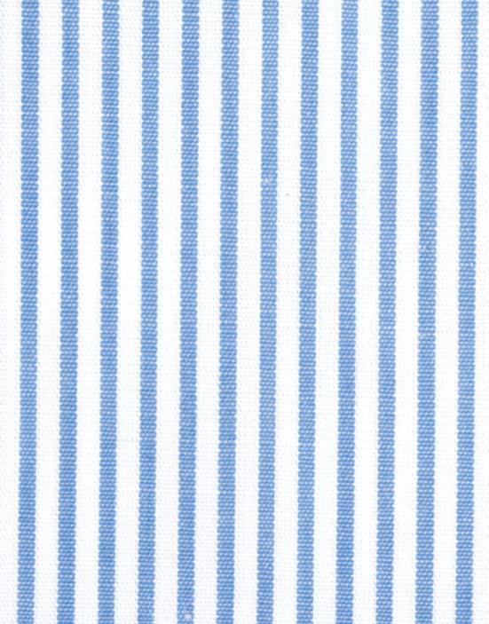 7 ブルー