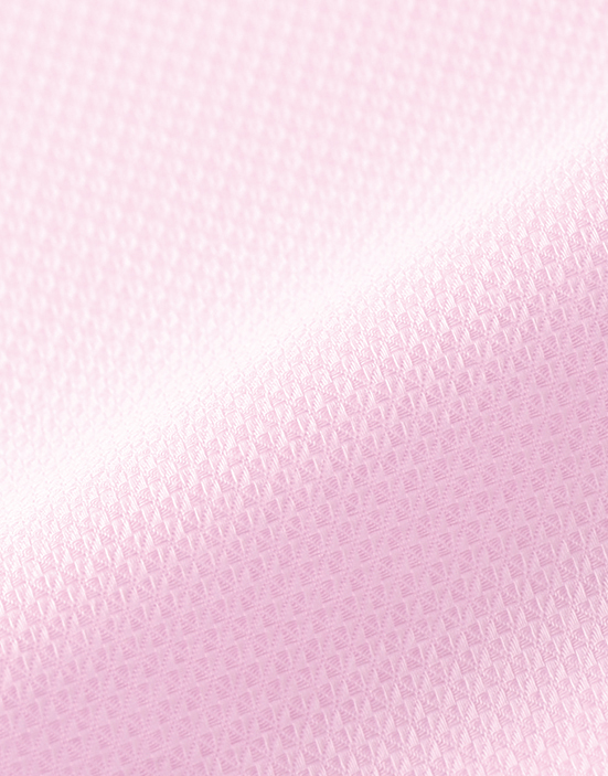 9 ピンク