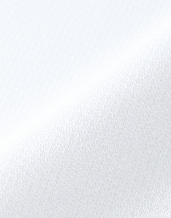 15 ホワイト