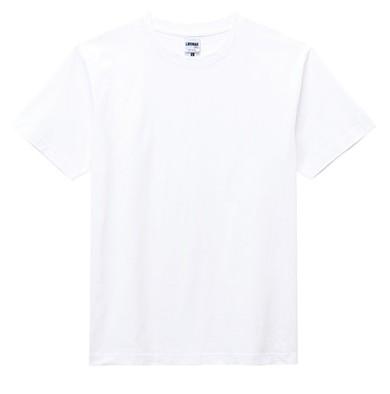 MS1148(white) ヘビーウェイトTシャツ