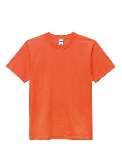 MS1149(color) ヘビーウェイトTシャツ