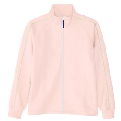 AZ-861605 フルテクト加工ジャケット(男女兼用)