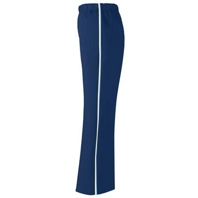 AZ-861618 フルテクト加工パンツ(男女兼用)