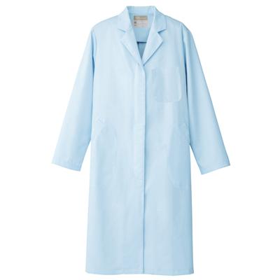 AZ-861314 レディース白衣コート