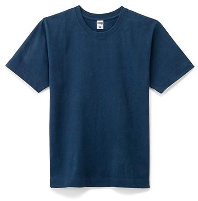 MS1150 10.2オンス スーパーヘビーウェイトTシャツ