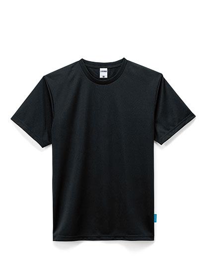 MS1152 4.6オンス Tシャツ