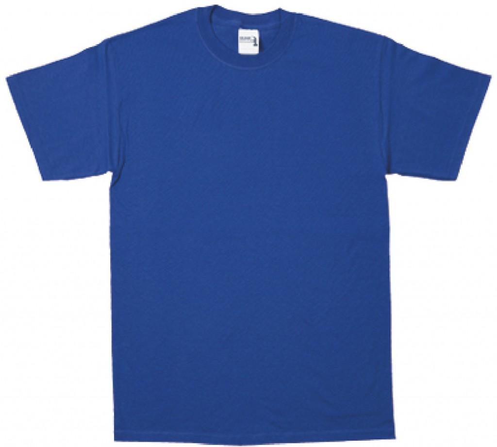 GLHA00 6.1 oz コームド リングスパン コットン ジャパンスペック Tシャツ