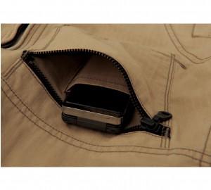 左ポケット2
