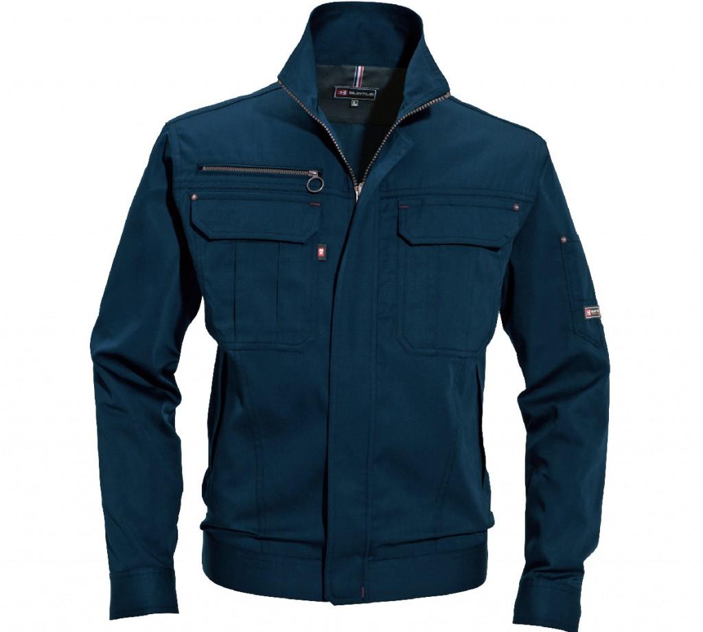 BT6101 ジャケット
