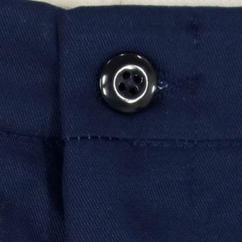 フロントボタン
