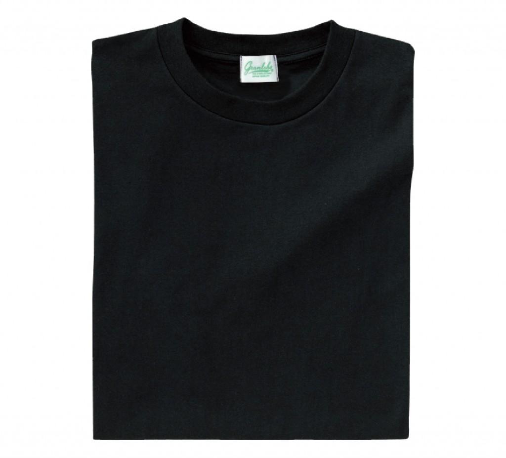 10700 グランロボ Jメイド デオドラントTシャツ