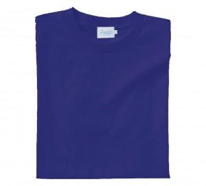 11500 グランロボ Jメイド 丸胴Tシャツ