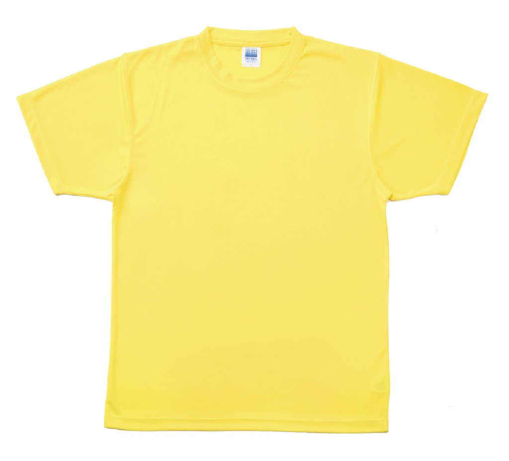 19300,19301 クールパスドライTシャツ