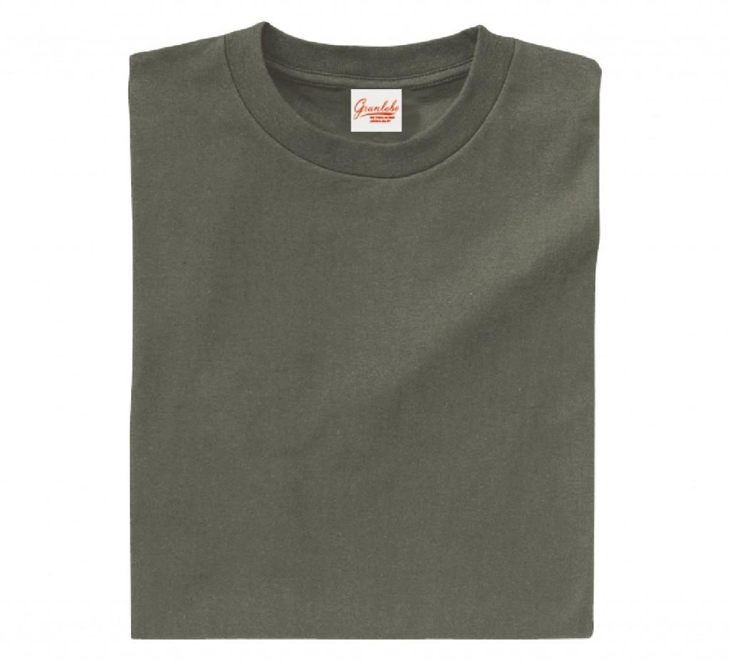 10000,10001 グランロボ Jメイド レギュラーTシャツ