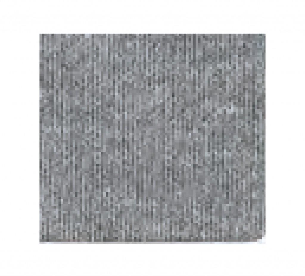 72001 グランロボ Jメイドラグラントレーナー(裏パイル)
