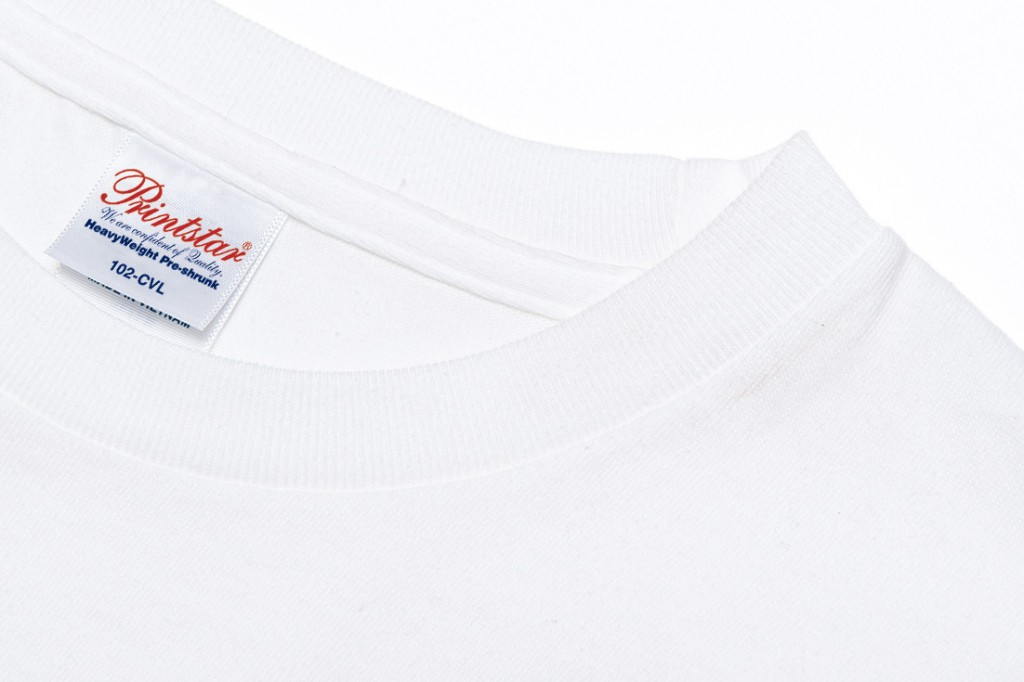 5d189293136bd8 00102-CVL 5.6オンス ヘビーウェイト長袖Tシャツ   オリジナルTシャツの ...