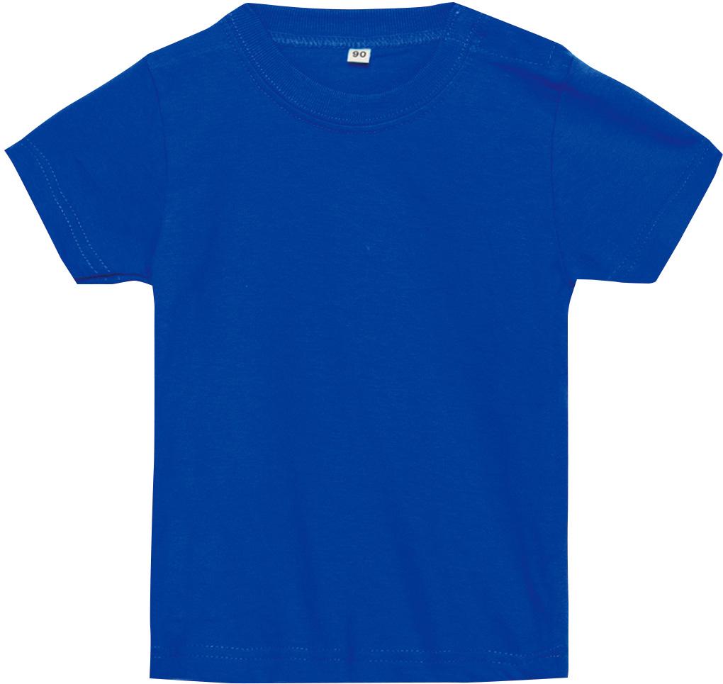 00103-CBT 5.6オンス ヘビーウェイトベビーTシャツ